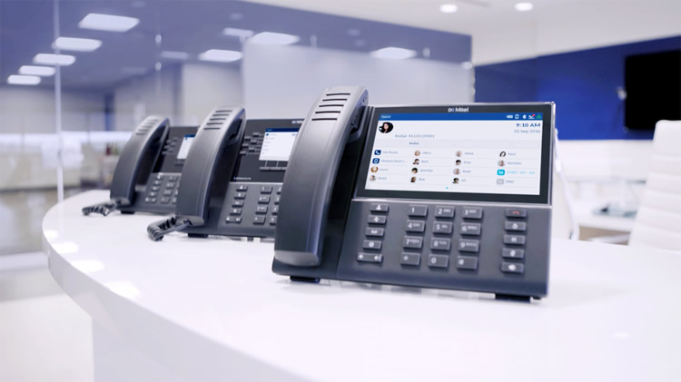 Image result for phone systems